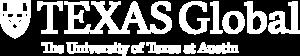 Texas Global logo